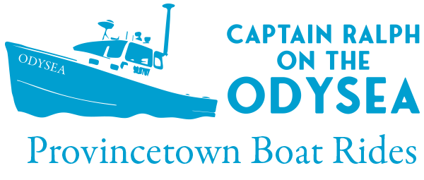 Provincetown Boat Rides